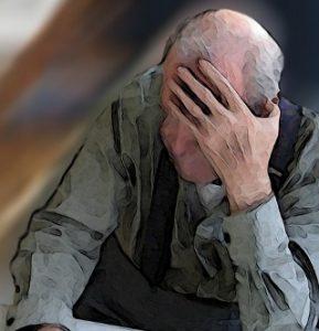 elderly-suffering